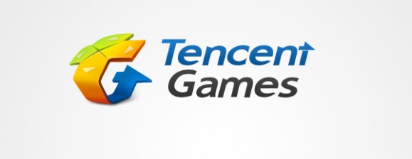 Tencent-games