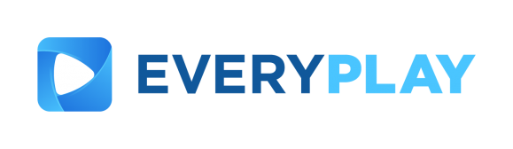 everyplay-logo
