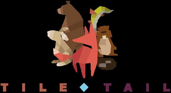 tile_tail