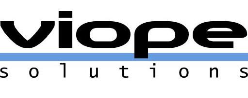 viope_logo