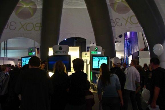 x360-tent-2.jpg