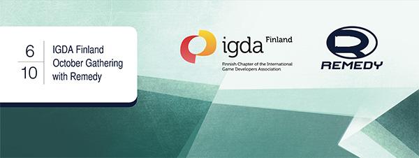 6_10_15_igda_gathering.jpg
