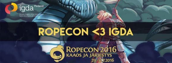 IGDA-ROPECON-579x214.jpg