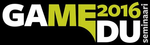 gamedu-logo