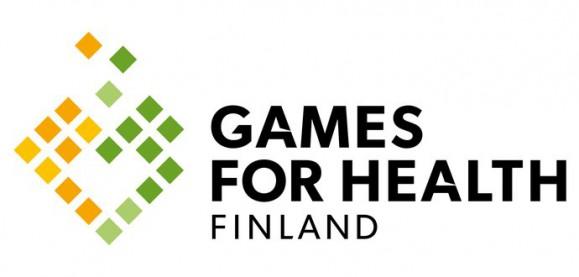 games4health_logo_vaaka_rgb.jpg__690x330_q85_crop_upscale-579x277.jpg