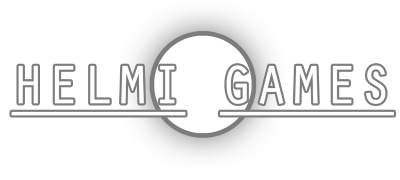 Helmi_Games_logo_bw.png