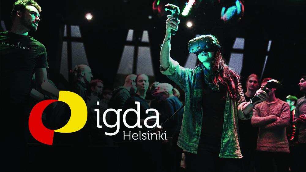 igda_banner.jpg