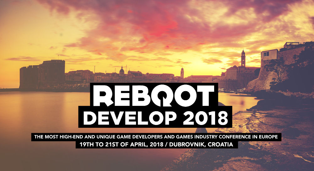 RebootDevelo-head_promo_01.jpg