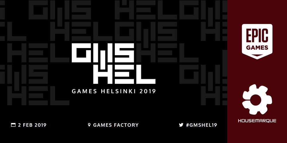 GamesHelsinki-banner.png