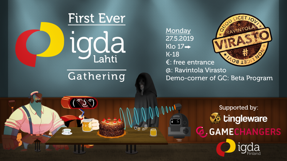 first gathering.png