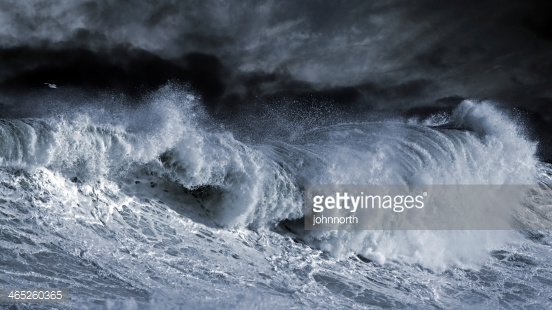Photo by johnnorth/iStock / Getty Images