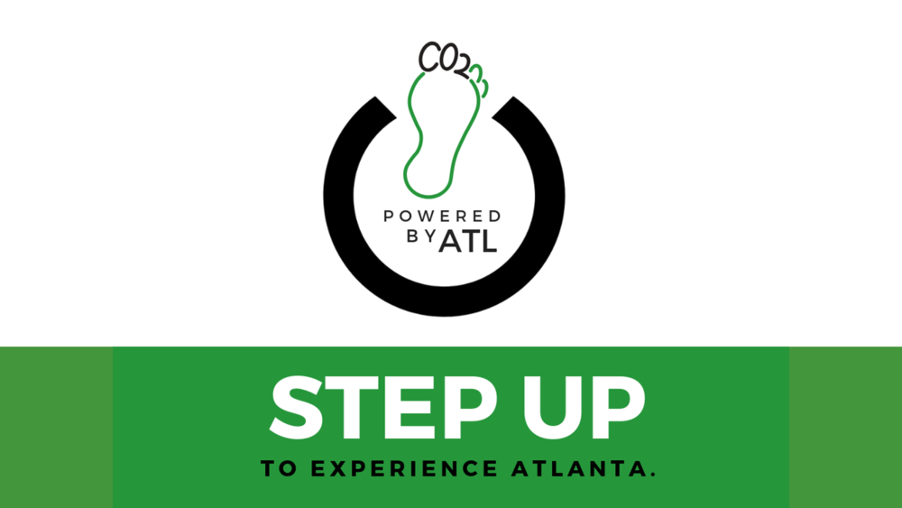 PoweredbyATL_Logo.PNG
