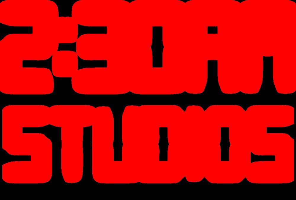 logo2_LowRes.png