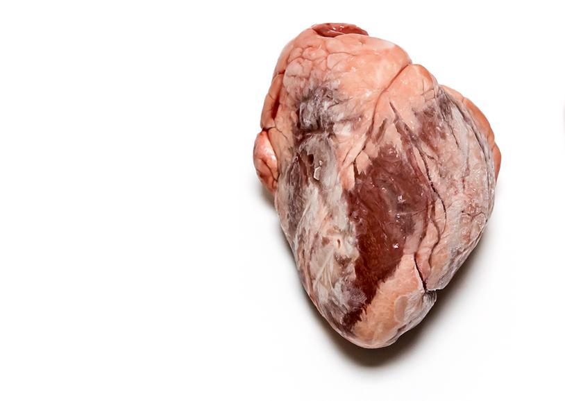 01. heart.jpg