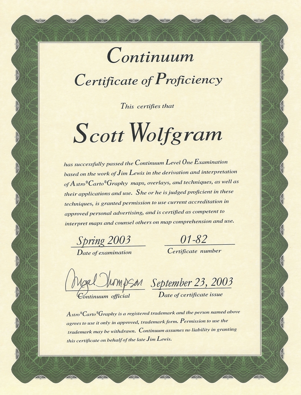 Astrocartography-Jim-Lewis-Certification.jpg