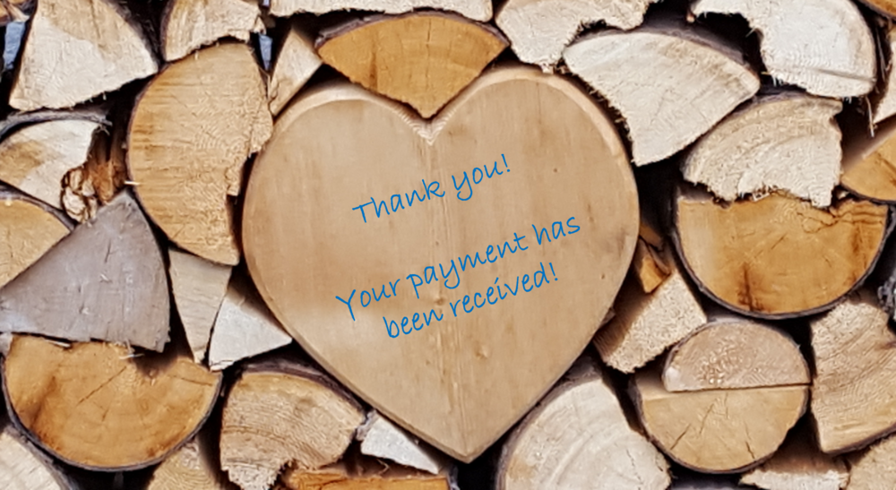 Wood heart thank you.png