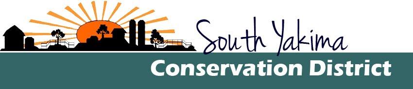 SYCD Logo.jpg