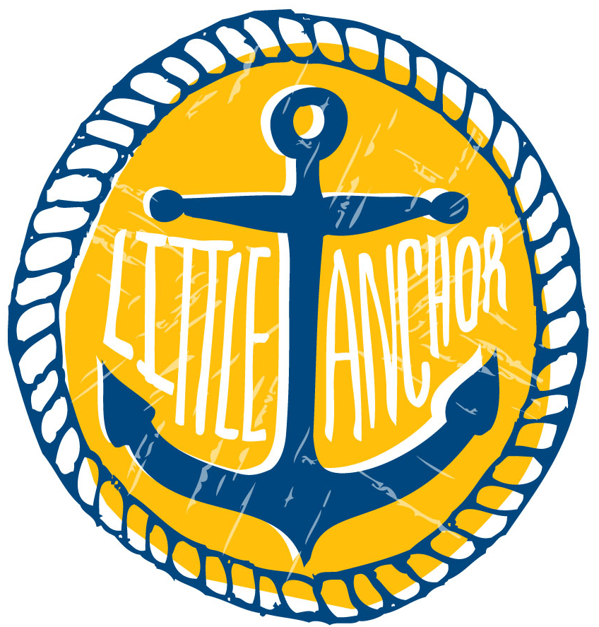 Little Anchor