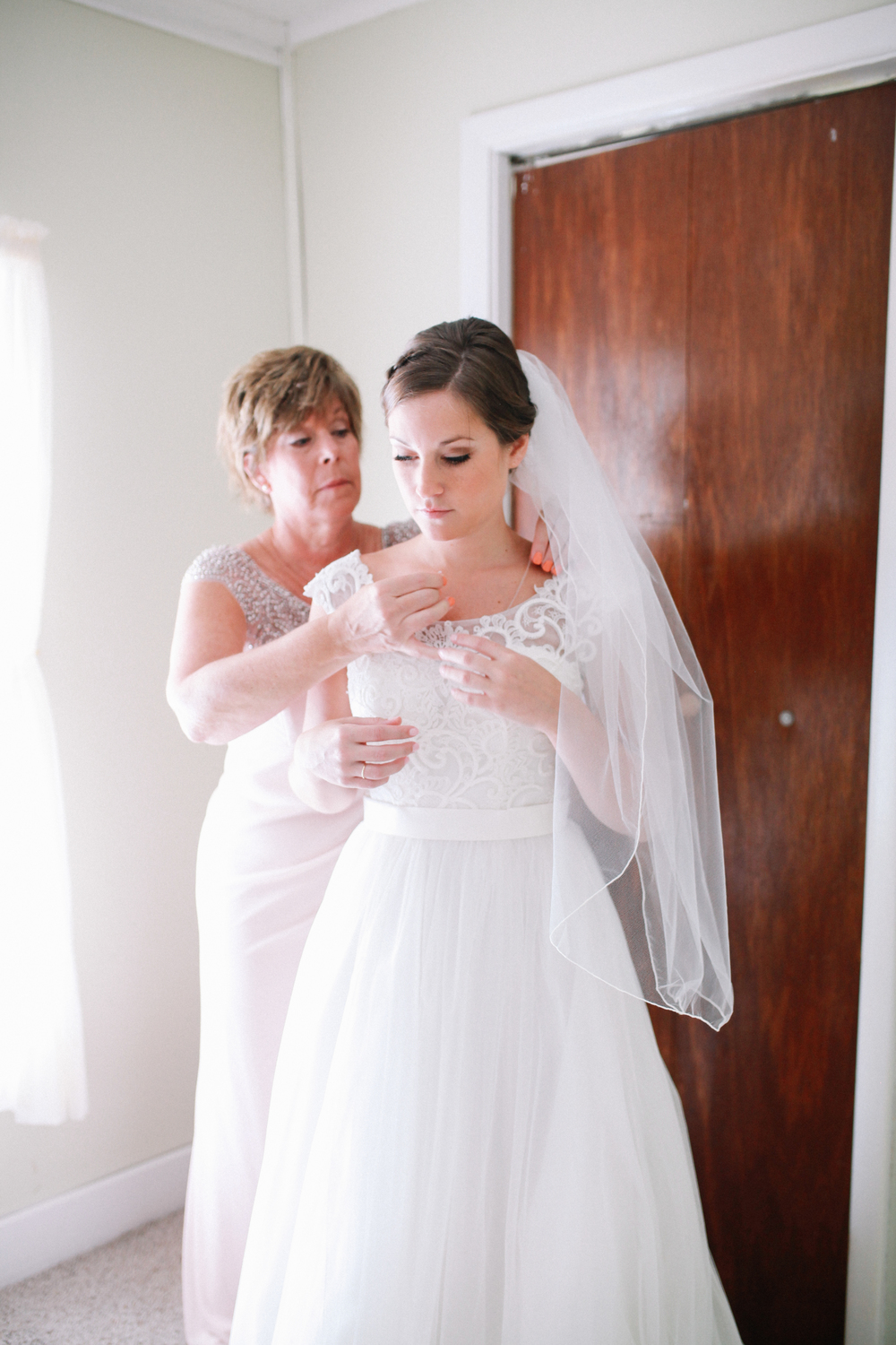 WILSONWEDDING-68.jpg