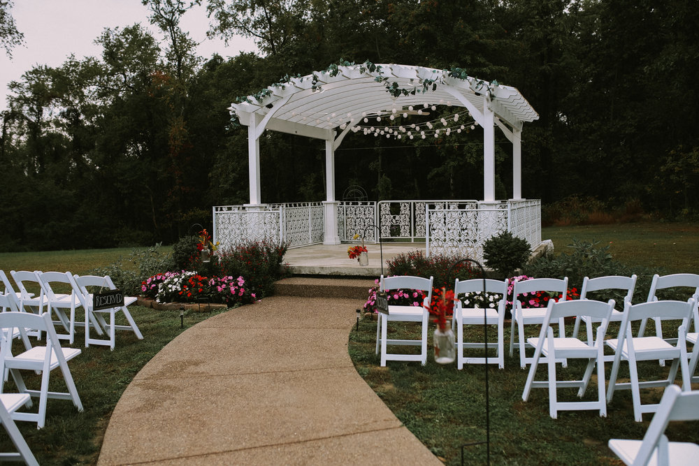 GrahamWedding-169.jpg