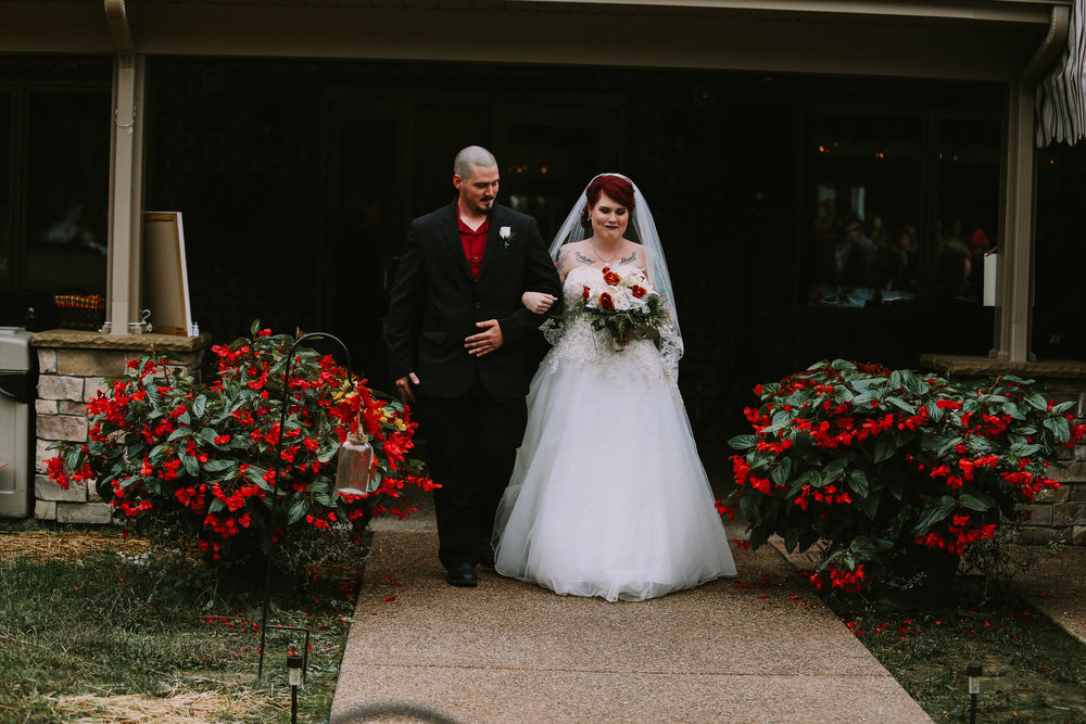 GrahamWedding-235.jpg