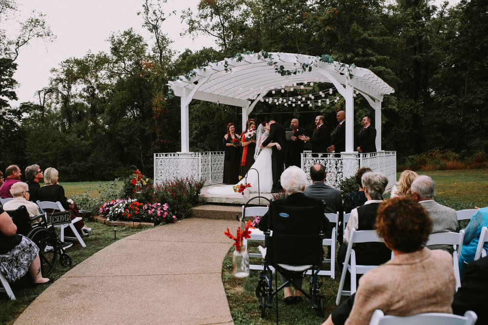 GrahamWedding-296.jpg