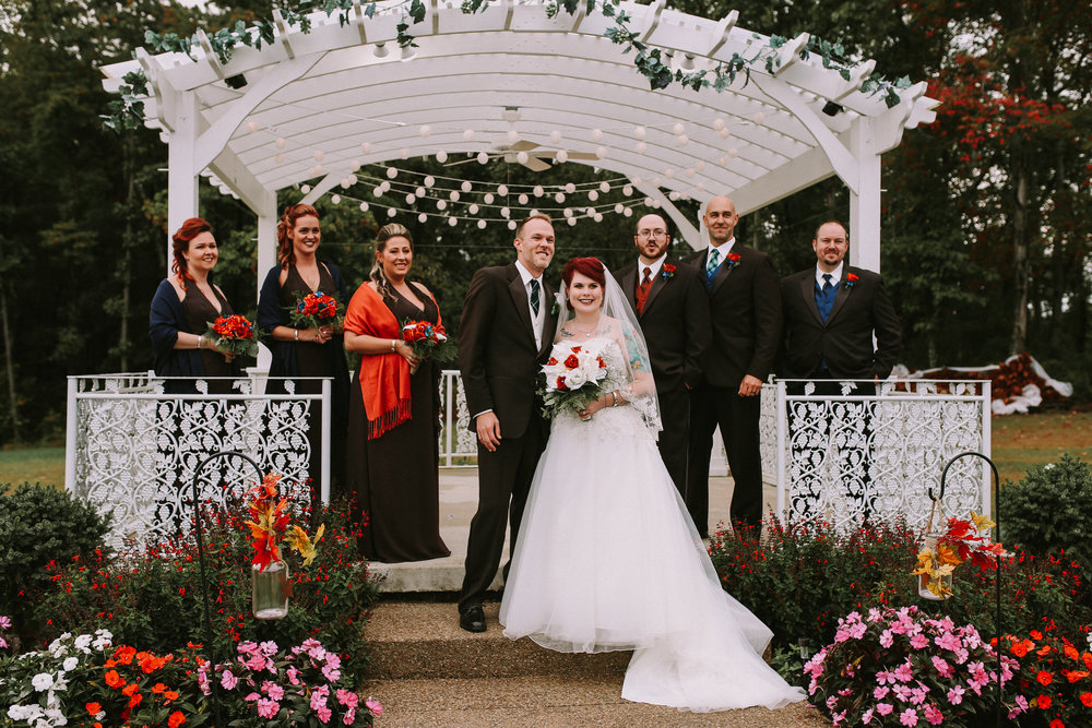 GrahamWedding-607.jpg