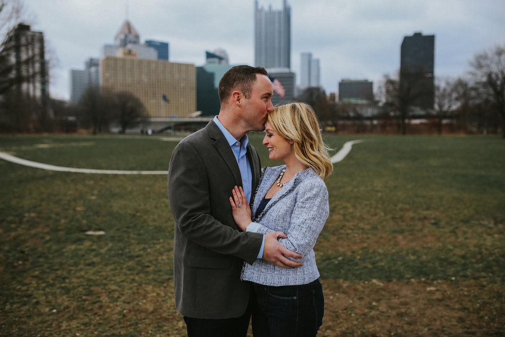 pittsburghengagement-8.jpg