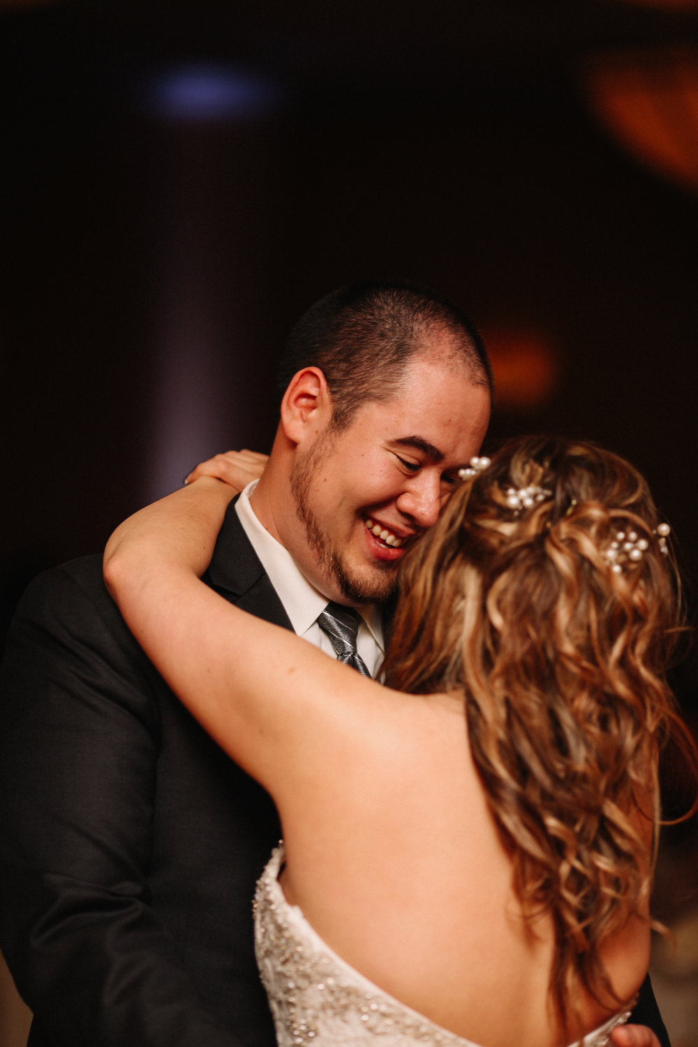 firstdance-10.jpg