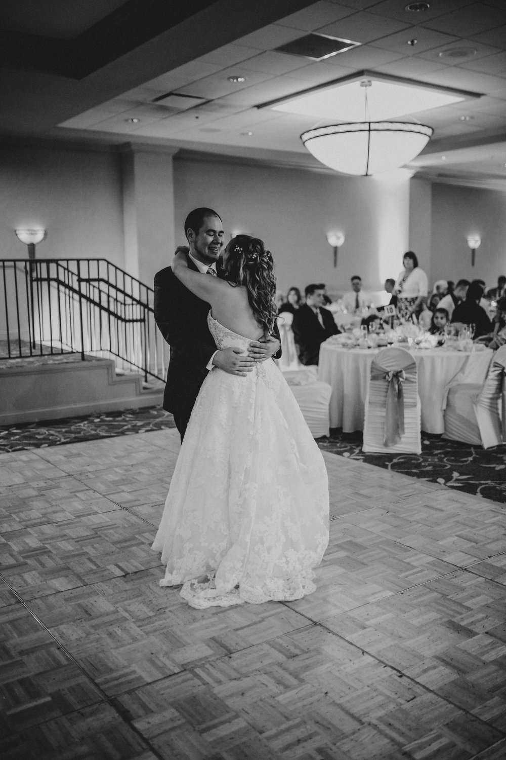 firstdance-32.jpg