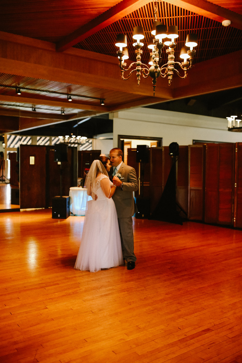 firstdance-13.jpg
