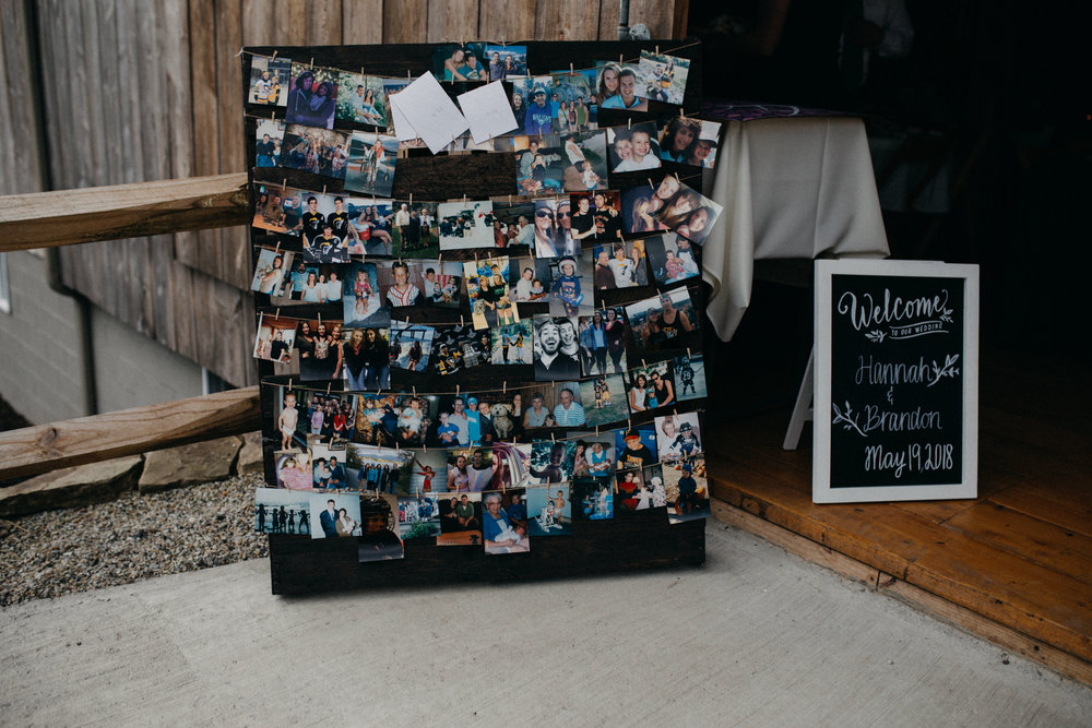 Donnellywedding-632.jpg