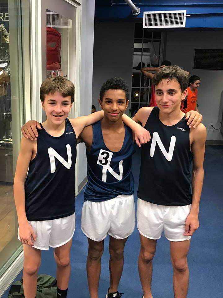 NRC Youth.jpg