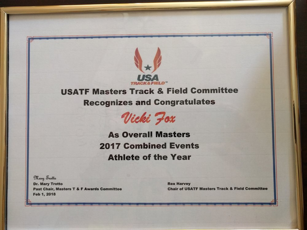 2017-USATF Masters Combined Events Athlete of the Year.jpg