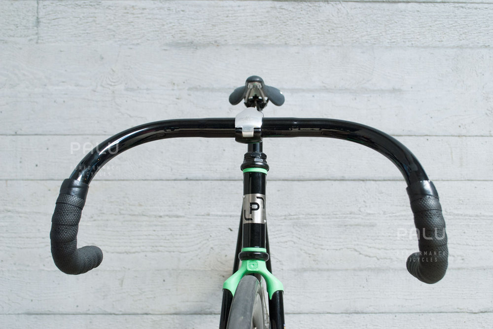 Palu-Track-Trāc-Bike-Pista-Columbus-Max-Steel-Miche-Black-Green-London-Vintage-Bikeporn-Brooks-England-Italian-Handmade-Frameset-Ferruccio-Taverna-Vetta-Telai-Da-Competizione-03.jpg