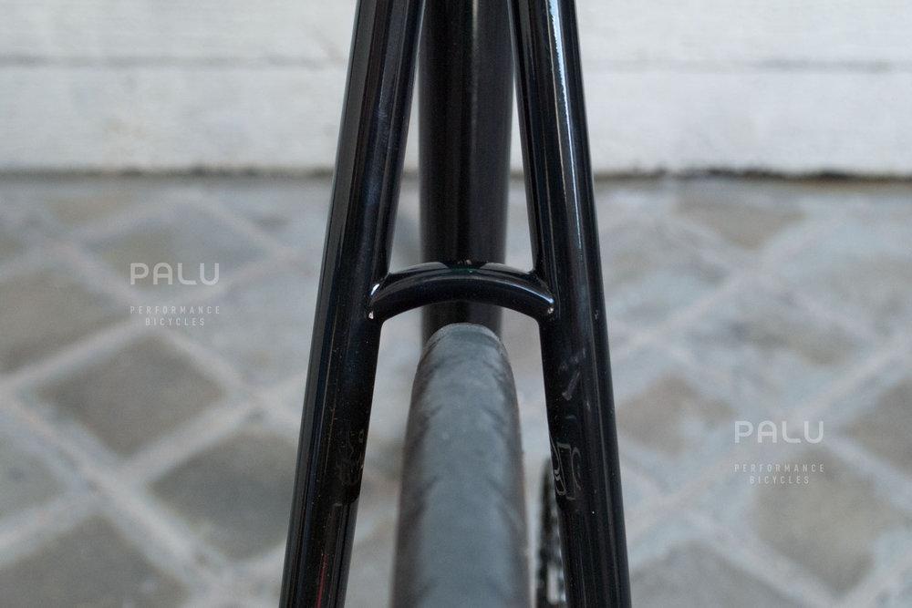 Palu-Track-Trāc-Bike-Pista-Columbus-Max-Steel-Miche-Black-Green-London-Vintage-Bikeporn-Brooks-England-Italian-Handmade-Frameset-Ferruccio-Taverna-Vetta-Telai-Da-Competizione-07.jpg