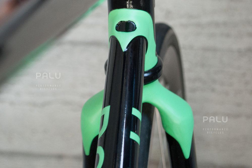 Palu-Track-Trāc-Bike-Pista-Columbus-Max-Steel-Miche-Black-Green-London-Vintage-Bikeporn-Brooks-England-Italian-Handmade-Frameset-Ferruccio-Taverna-Vetta-Telai-Da-Competizione-13.jpg