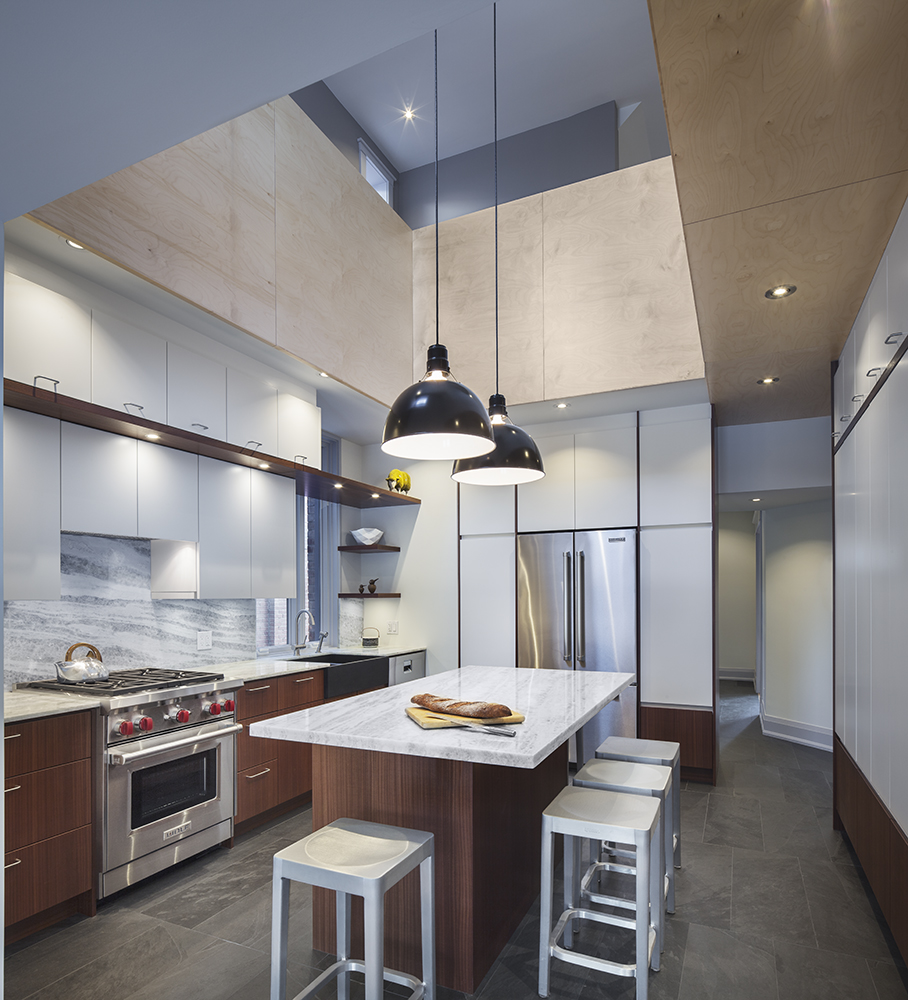 2015 website rosepark kitchen after 2.jpg