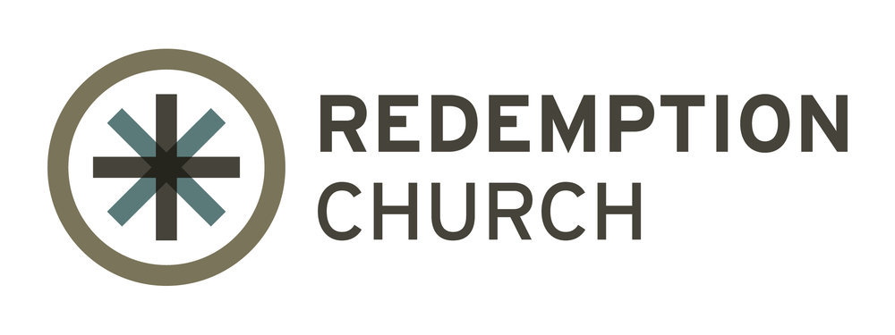 Redemption SF Logo.jpg