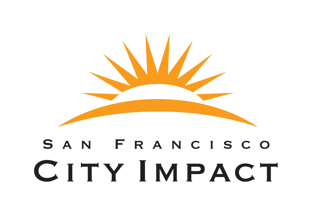 SF City Impact began serving SF in 1984 and exists to intervene on behalf of the people in the inner city of San Francisco. They are a non-profit that mobilizes people to intervene through their multiple ministries like their free health clinic, rescue mission, social services, thrift store, schools and Sunday gathering.