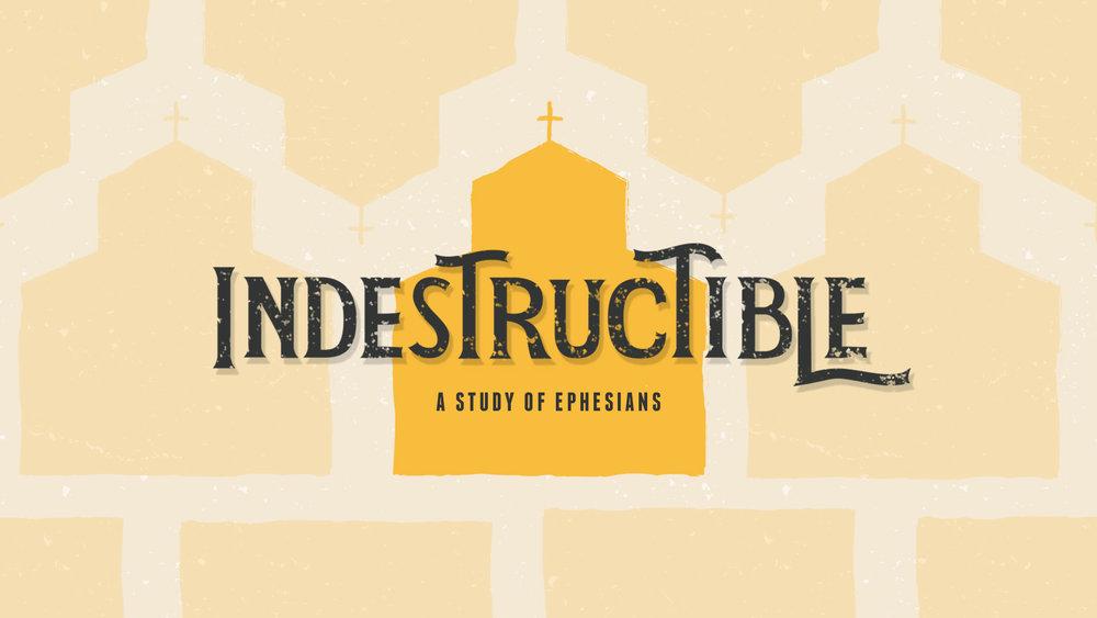 indestructible.jpg