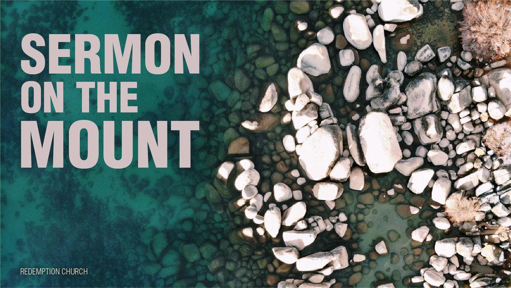Redemption_Slide_Social_Sermon_on_the_Mount_1w5_1920x1080_no_description.jpg