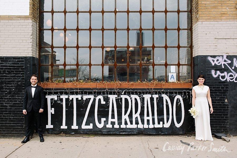 FitzcarraldoWeddingCassidyParkerSmith_0047.jpg