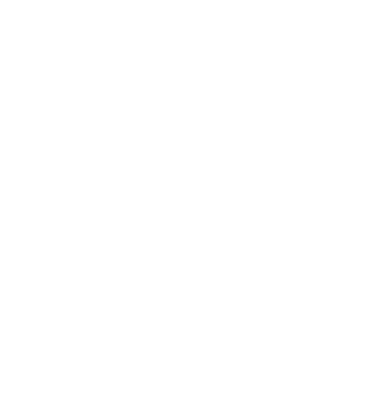 New Horizon Escapes