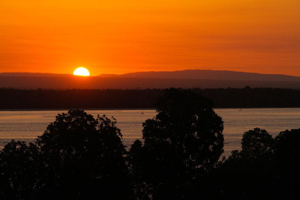 Sunset-TPR-7962.jpg