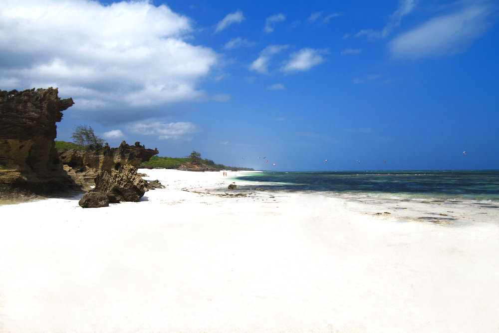 Beach-TPR-5847.jpg