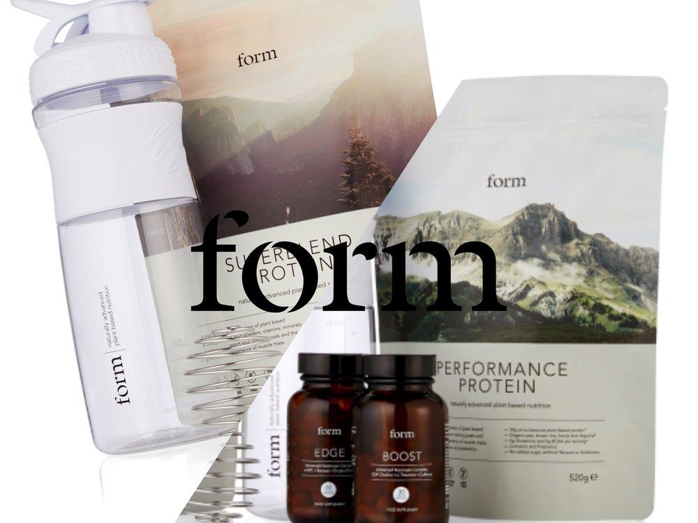 form web collage.jpg