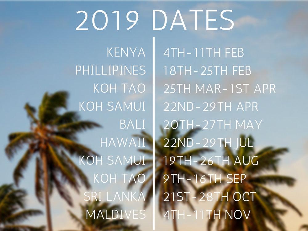2019 DATES (2).jpg