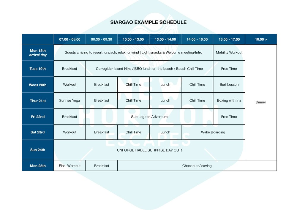 SIARGAO SCHEDULE-page-001.jpg