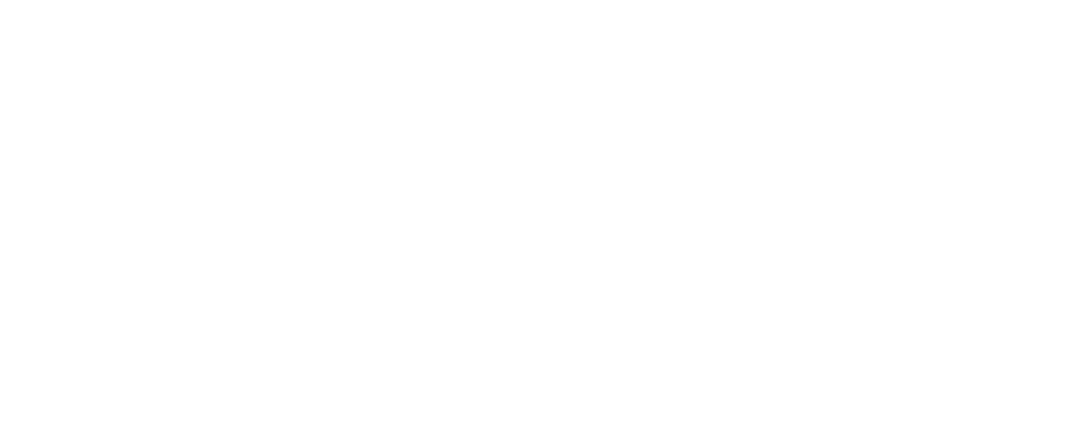 Landmark Auction Co., LLC